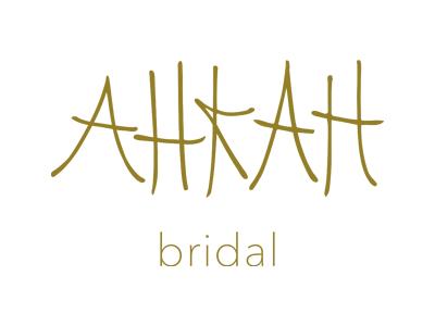 AHKAH bridal | アーカー ブライダル