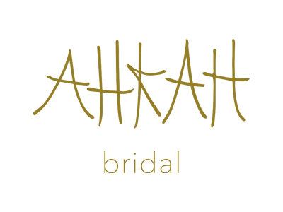 AHKAH mariage │ アーカー