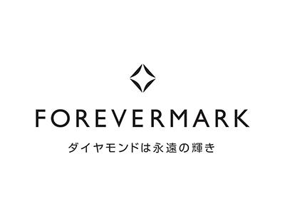 FOREVERMARK | フォーエバーマーク