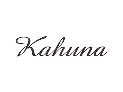 Kahuna | カフナ