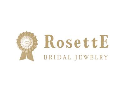 RosettE │ ロゼット