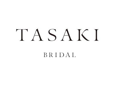 TASAKI | タサキ
