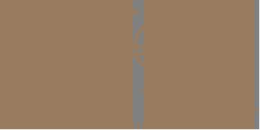 ハラダブライダル 徳島のブライダルジュエリー 結婚指輪、婚約指輪の取扱店