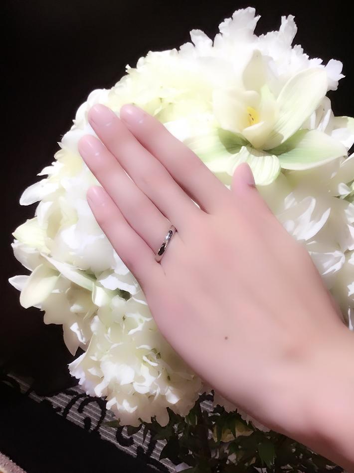 Promise [約束] プロミス