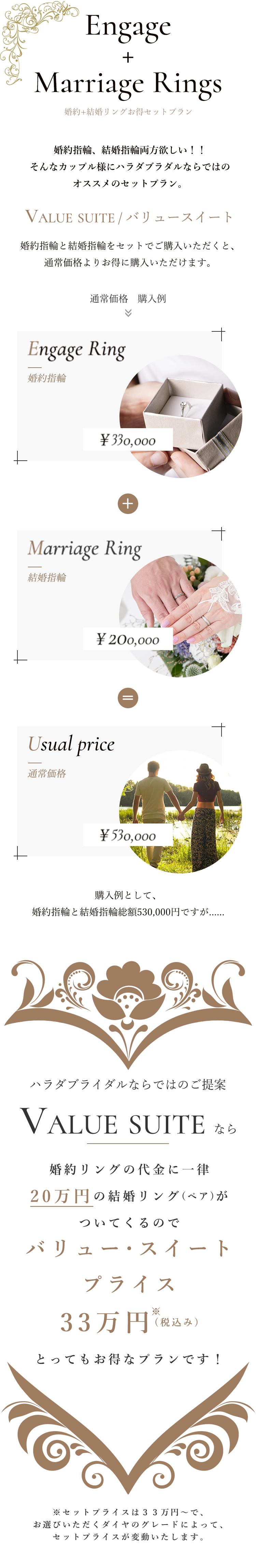 value suite img